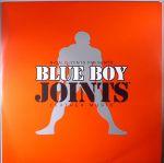 Blue Boy Joints