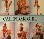 Calendar Girl/Around Midnight (remastered)