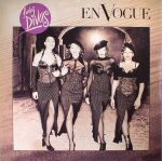 Funky Divas (reissue)