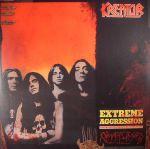 Extreme Agression (reissue)