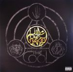 Lupe Fiasco's The Cool (reissue)