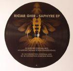 Saphyre EP
