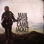 Man In The Camo Jacket: A Story Of Love Hope Strength (Soundtrack) (Record Store Day 2017)