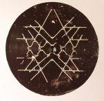 Decipher EP