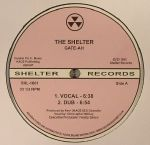 The Shelter (reissue)