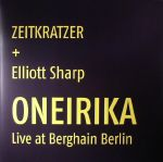 Oneirika: Live At Berghain Berlin