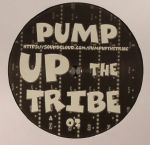 PUMPUPTHETRIBE 02