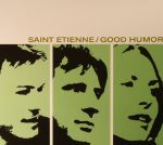 Good Humor (Deluxe Edition) (reissue)