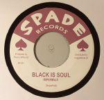 Black Is Soul