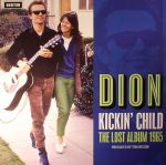 Kickin' Child: The Lost Album 1965