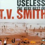 Useless: The Very Best Of