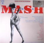 MASH (Soundtrack) (reissue)