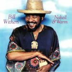 Naked & Warm (reissue)