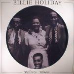 Billie's Blues (reissue)