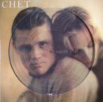 Chet (reissue)