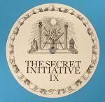 The Secret Initiative IX