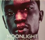 Moonlight (Soundtrack)
