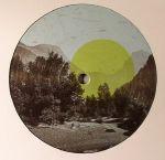 Nightside EP