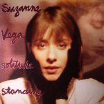 Solitude Standing (reissue)