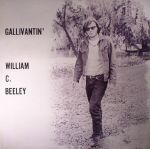 Gallivantin' (reissue)