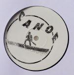 CANOE 005