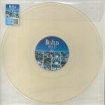 Help! In Concert
