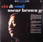 Sin & Soul (reissue)