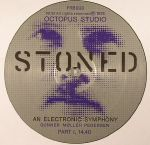 Stoned: An Electronic Symphony (remastered)