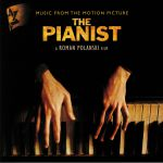 The Pianist (Soundtrack)