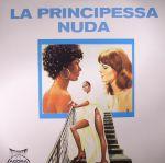La Principessa Nuda (Soundtrack)