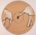 Elephantoms EP