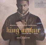 King Arthur: Legend Of The Sword (Soundtrack)