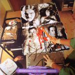 Necroticism: Descanting The Insalubrious (reissue)