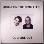 Culture Cut