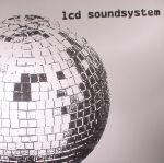 LCD Soundsystem (reissue)