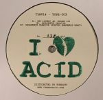 I Love Acid 014