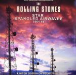 Star Spangled Airwaves 1964-66: The Classic Broadcasts