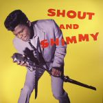 Shout & Shimmy (reissue)