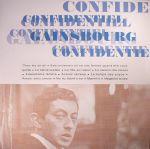 Confidentiel (reissue)