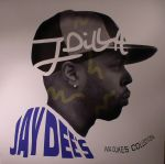 Jay Dee's Ma Dukes Collection