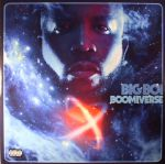 Boomiverse
