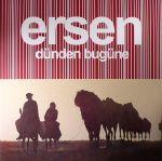 Dunden Bugune (reissue)