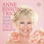 Four Seasons In Jazz: Live At Bernie's