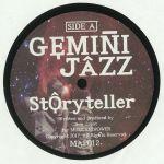Gemini Jazz