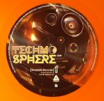 Techmosphere 02