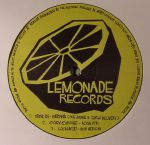 Lemonade/Cup Of Tea Sampler