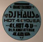 Hot 4 U EP