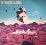 Interstellaria  (Soundtrack)