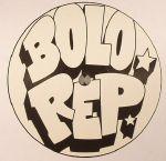 Bolo Represent 002
