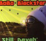 Still Deyah